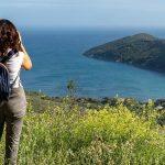 viaggi del genio arcipelago toscano
