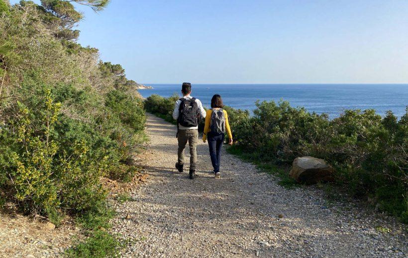 Isola d'Elba - Nel cuore dell'Arcipelago Toscano
