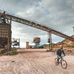 miniere calamita elba e-bike