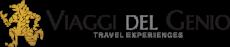 viaggidelgenio-logo-orizzontale-vettoriale_small